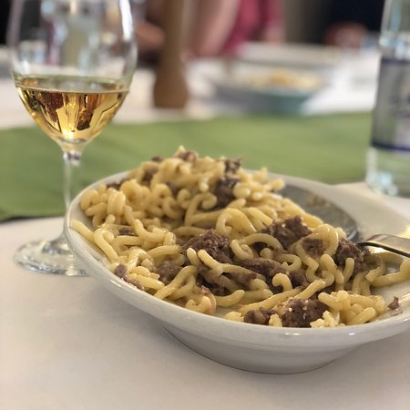 Italian Days Food Experience: photo4.jpg