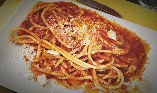 Arte della Pizza ภาพถ่าย