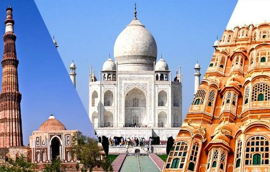 Taxi World Class Tours and Travels