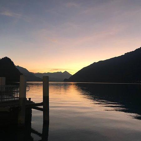 Iseltwald, Swiss: photo0.jpg