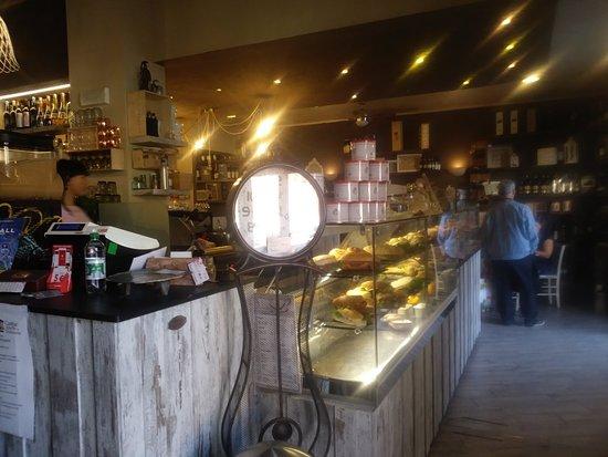 Caffe Carducci: 20180927_151904_large.jpg