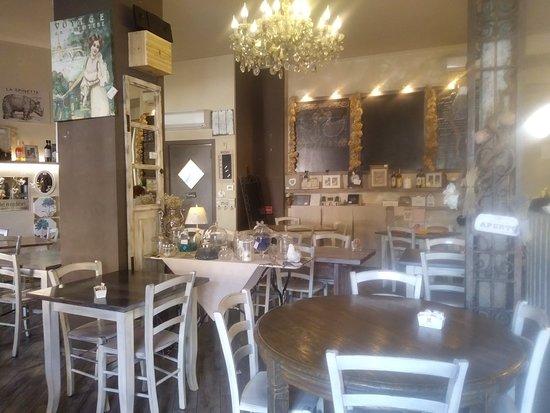 Caffe Carducci-billede