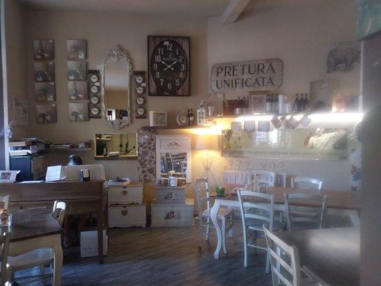 Caffe Carducci: 20180927_151928_large.jpg
