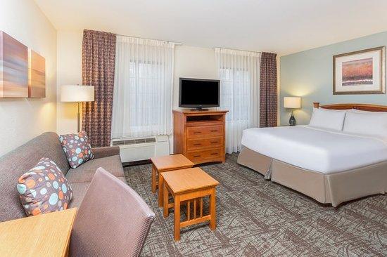 suite picture of staybridge suites atlanta perimeter center east rh tripadvisor com