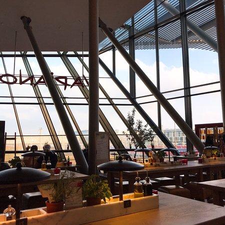 Vapiano, München - Hackerbrücke 4 - Restaurant Bewertungen, Telefonnummer & Fotos - TripAdvisor