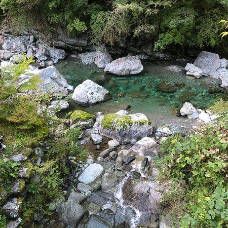 Kochi Prefecture, Japan: photo3.jpg