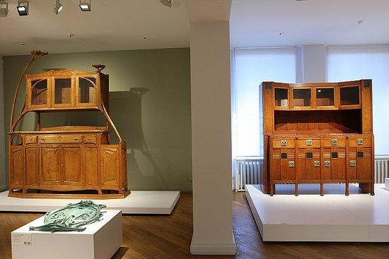 Broehan Museum