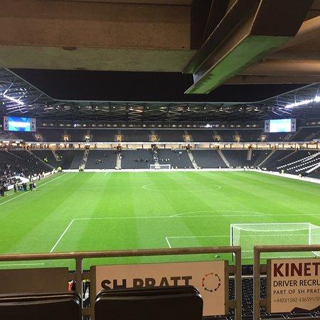 Stadium mk: photo0.jpg