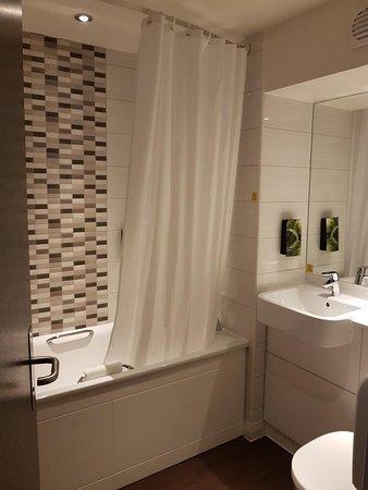 premier inn edinburgh city centre york place hotel dimbourg cosse voir les tarifs et 15 avis