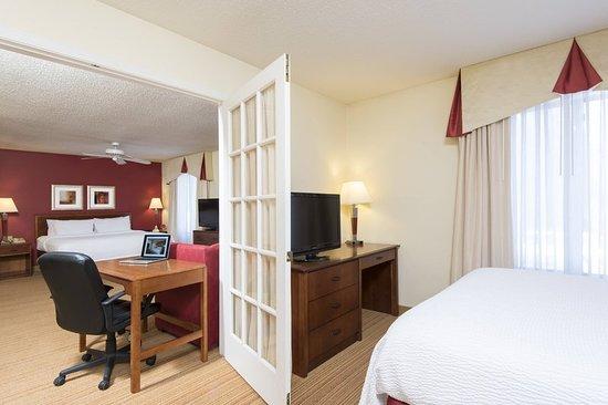 the best hotels in portage mi for 2019 from 57 tripadvisor rh tripadvisor com