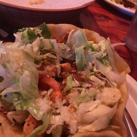 Greenbrier, Теннесси: Taco Tuesday musts!!