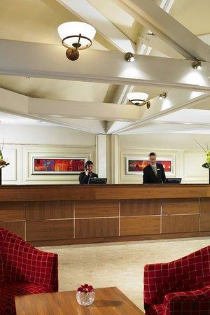 Manchester airport marriott hotel hale reviews photos price manchester airport marriott hotel hale reviews photos price comparison tripadvisor m4hsunfo