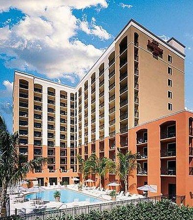 Residence Inn By Marriott Delray Beach Updated 2018 Prices Hotel Reviews Fl Tripadvisor