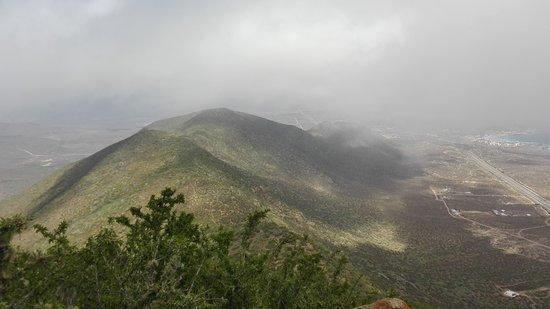 Wild Trekking Coquimbo