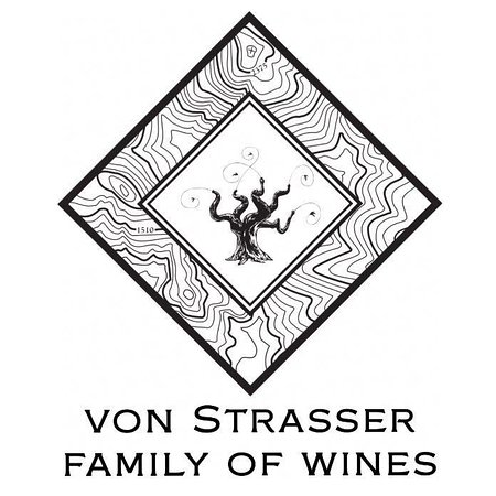 von Strasser Family of Wines