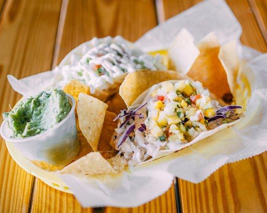 Jimmy Hula S Winter Park Restaurant Reviews Phone