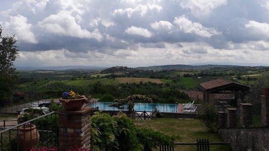 San Venanzo, Włochy: 20180522_114309_large.jpg