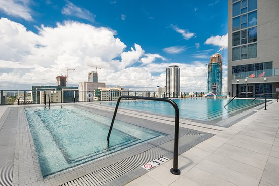 The Guild Miami Downtown Updated 2018 Prices