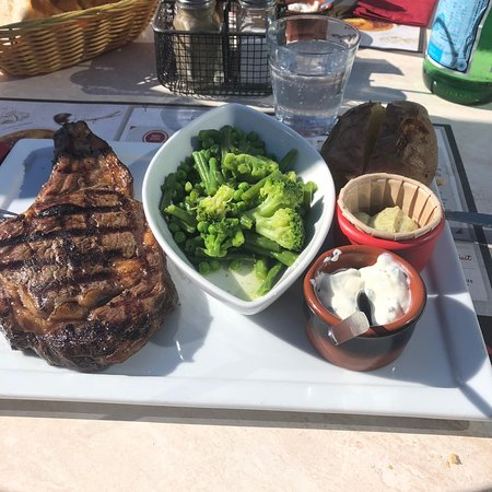 Grill Courtepaille Henin Beaumont Boulevard Rufisque Restaurant