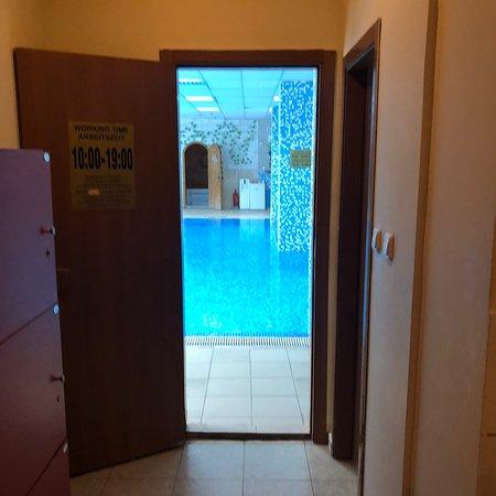erma spa turkish bath sunny beach 2019 all you need to know rh tripadvisor com