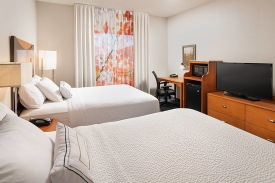 The 10 Best Chattanooga Hotels for 2019  Find Hotels in