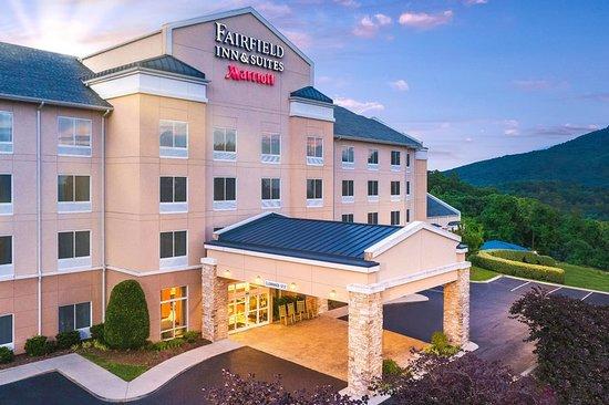 fairfield inn suites chattanooga i 24 lookout mountain updated rh tripadvisor com ph