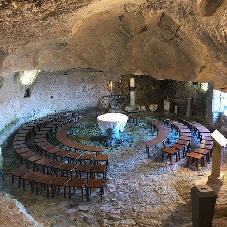 Pietracupa, Italien: photo2.jpg