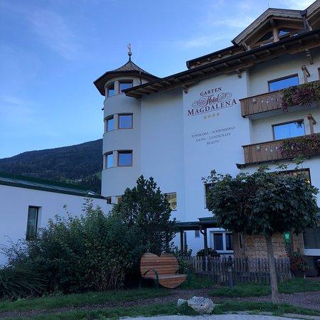 Ried im Zillertal, Oostenrijk: photo0.jpg