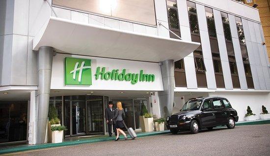 holiday inn london kensington forum hotel reviews photos price rh tripadvisor co uk