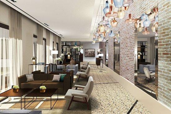 AC Venezia Hotel