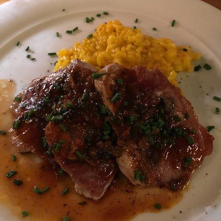 Restaurant Geissmatt: photo3.jpg
