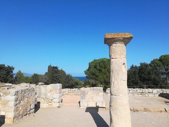 Ruins of Empuries: IMG_20180920_162228_large.jpg