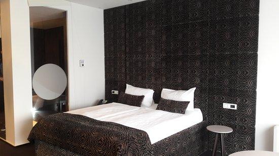 G Design Hotel Picture