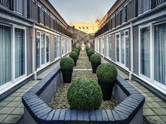 Mercure Brighton Seafront Hotel 72 ̶1̶6̶7̶ Updated