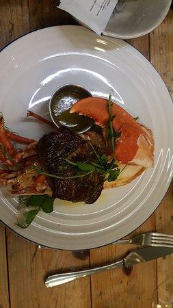 Tanroagan Seafood Restaurant: IMG-20180927-WA0020_large.jpg