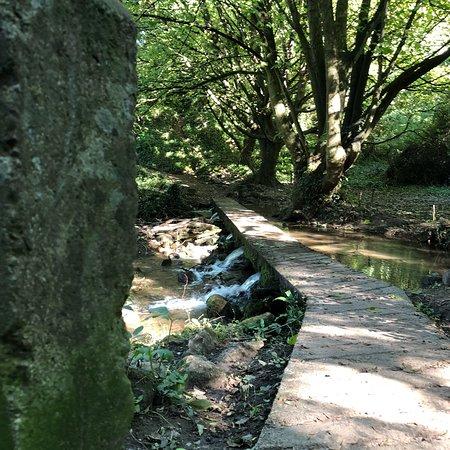 Dyserth, UK: photo1.jpg