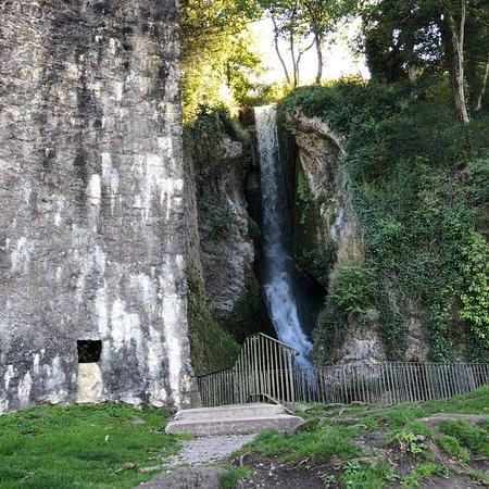 Dyserth, UK: photo2.jpg