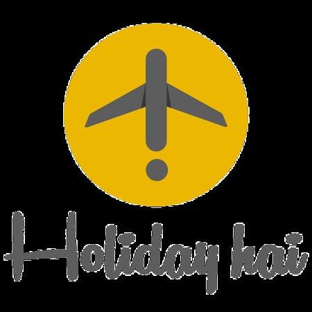HolidayHai