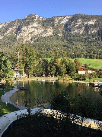 Unken, Αυστρία: IMG-20180921-WA0003_large.jpg