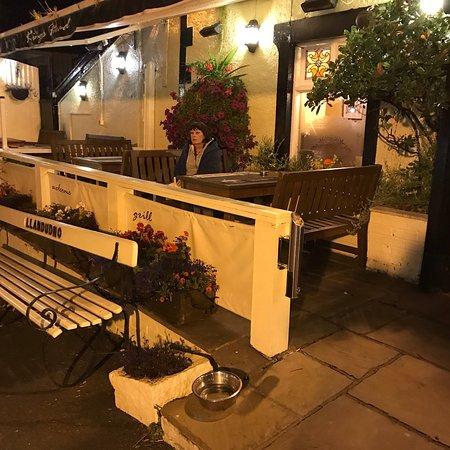 Kings Head Pub Photo