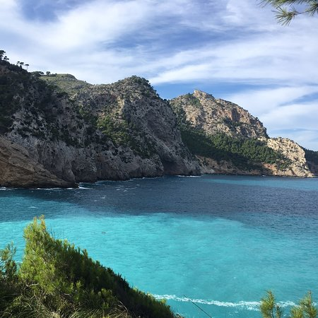 Playa Coll Baix: photo0.jpg