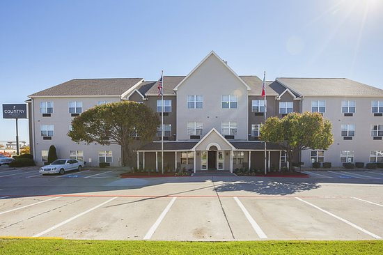 country inn amp suites by radisson lewisville desde 1 455 86530