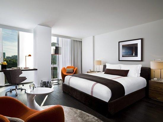 Thompson Toronto - A Thompson Hotel