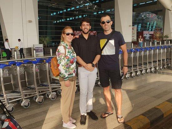 Trinetra Tours: IMG-20180927-WA0022_large.jpg