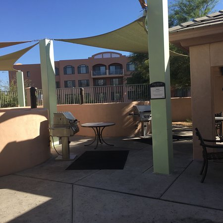 Scottsdale Links Resort: Great Deal 2 WEEK nites in Scottsdale