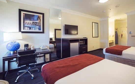arena hotel 99 1 0 9 updated 2018 prices reviews san rh tripadvisor com