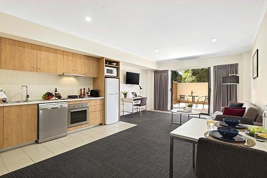 quest mont albert 2018 prices reviews box hill. Black Bedroom Furniture Sets. Home Design Ideas
