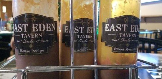 Eden, NY: 20180927_184431_large.jpg