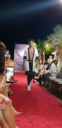 Фотография Muoy Chorm Fashion Designer