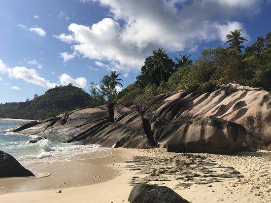Seychelles Taxi, Tour & Music Entertainment Picture